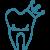 Ortodontinio gydymo ilgalaikiškumas